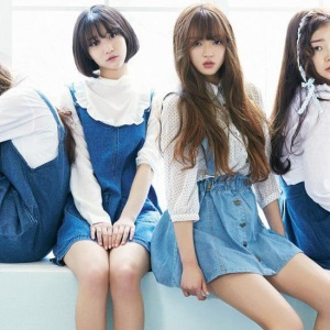 K-Pop Group Oh My Girl Detained at LA Airport on Suspicion of Being sex Workers